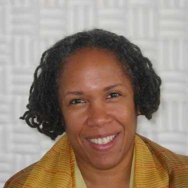 Cheryl Devall